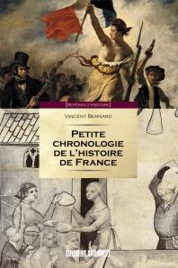 Petite_chronologie_histoire_de_ france